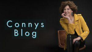 Conny´s Fitness Blog