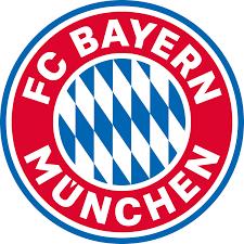 Dauermeister Bayern - Wie wir erfolgshungrig bleiben