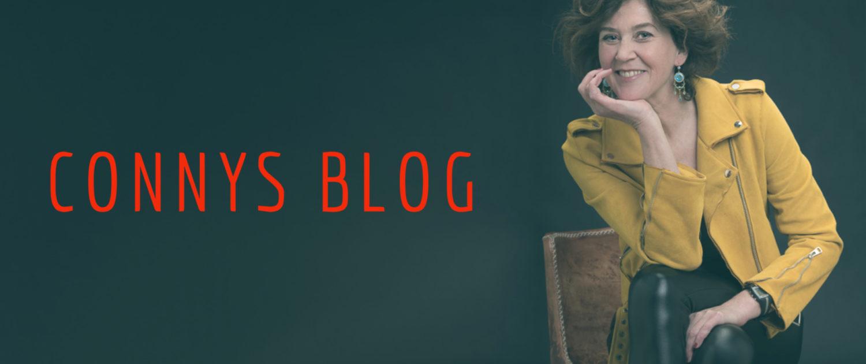 MACH DEIN DING  - Conny´s Blog