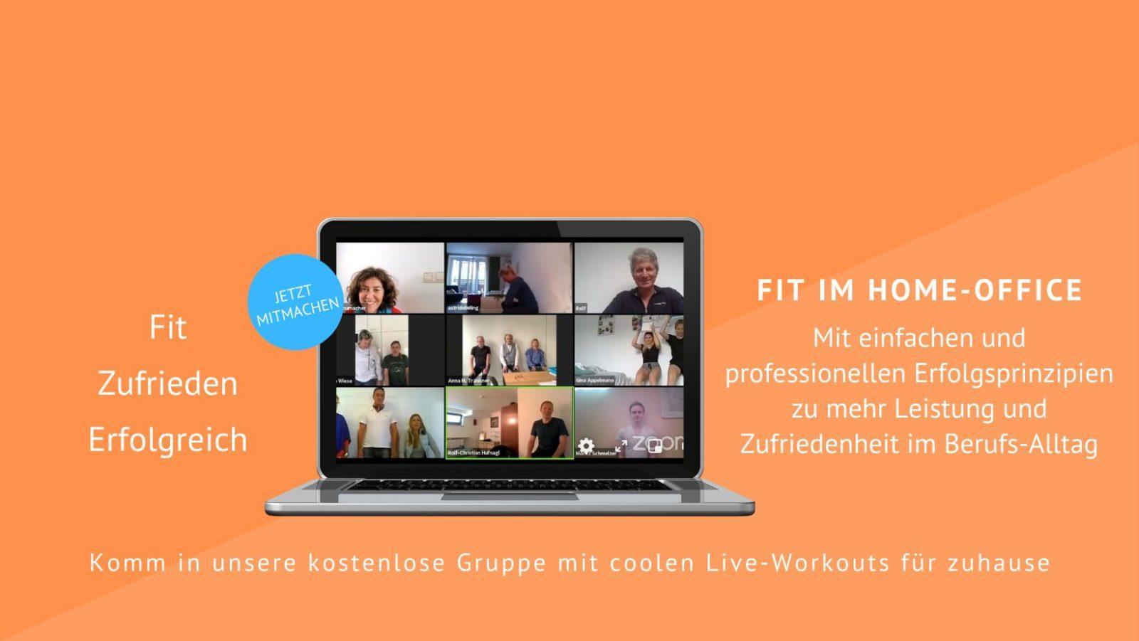 Fit-Zufrieden-Erfolgreich: Die Hampelmann-Challenge Teil 1